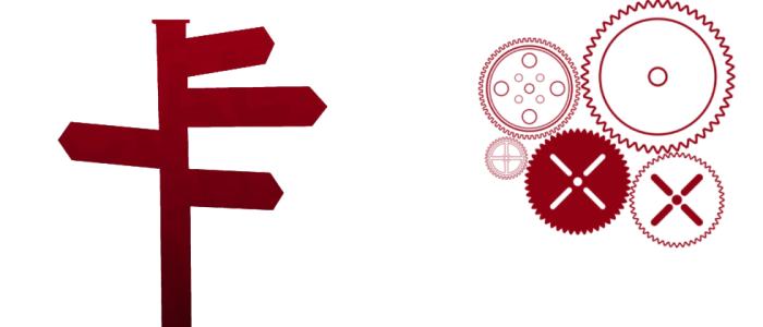 Il Rotary ogni anno interviene nei Licei per orientare la scelta universitaria